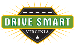 Annual Report - DRIVE SMART Virginia