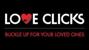 Love Clicks Image