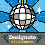 DBYC New Year Twitter & Instagram Image