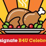 Thanksgiving Facebook Image[11961]