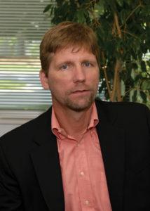 David Zuby