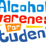 alcohol awareness for students